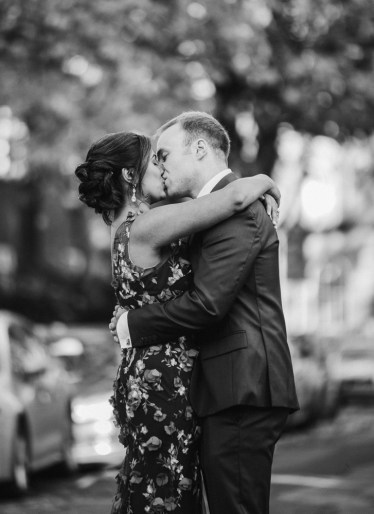 stephanie-green-london-wedding-photographer-islington-couples-photography-engagement-session-hoxley-and-porter-compton-terrace-28