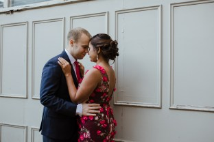 stephanie-green-london-wedding-photographer-islington-couples-photography-engagement-session-hoxley-and-porter-compton-terrace-41