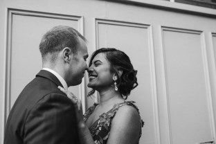 stephanie-green-london-wedding-photographer-islington-couples-photography-engagement-session-hoxley-and-porter-compton-terrace-43