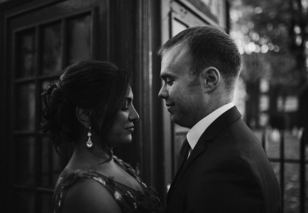 stephanie-green-london-wedding-photographer-islington-couples-photography-engagement-session-hoxley-and-porter-compton-terrace-53