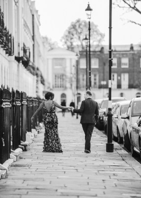 stephanie-green-london-wedding-photographer-islington-couples-photography-engagement-session-hoxley-and-porter-compton-terrace-79