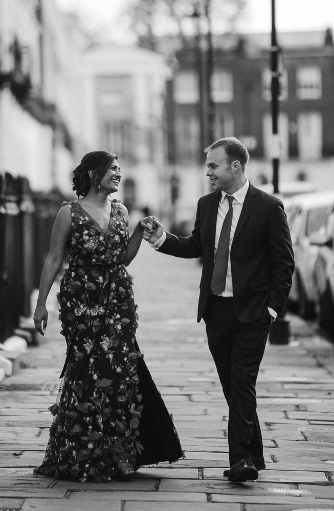 stephanie-green-london-wedding-photographer-islington-couples-photography-engagement-session-hoxley-and-porter-compton-terrace-83