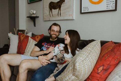 stephanie-green-weddings-modern-family-portrait-pet-family-dog-sphynx-cat-contemporary-london-uk-9