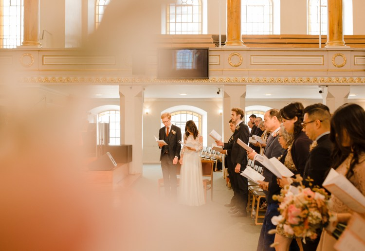stephanie-green-weddings-all-souls-church-langham-place-depot-n7-london-kings-cross-ceremony-reception-venue-100