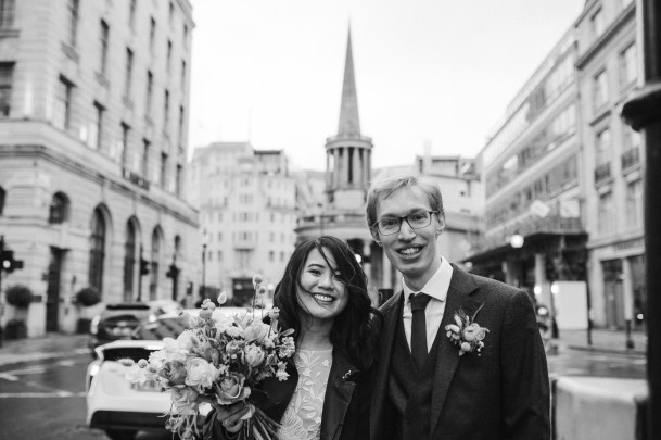 stephanie-green-weddings-all-souls-church-langham-place-depot-n7-london-kings-cross-ceremony-reception-venue-179