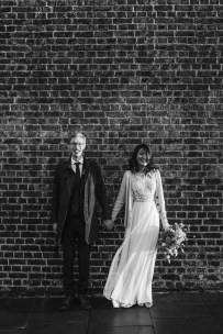 stephanie-green-weddings-all-souls-church-langham-place-depot-n7-london-kings-cross-ceremony-reception-venue-231