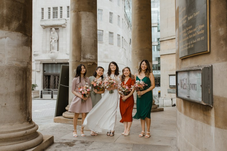 stephanie-green-weddings-all-souls-church-langham-place-depot-n7-london-kings-cross-ceremony-reception-venue-79