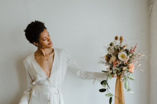stephanie-green-weddings-sustainable-ethical-luxury-eco-styled-shoot-2021-2022-wedding-trends-inspiration-108
