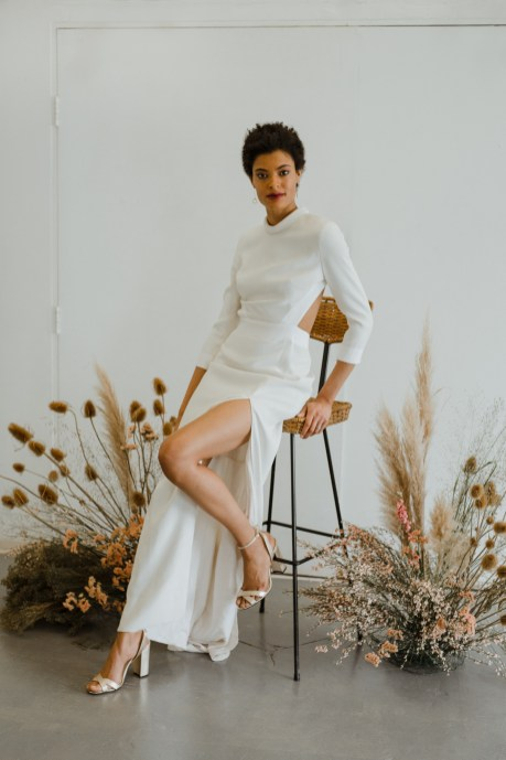 stephanie-green-weddings-sustainable-ethical-luxury-eco-styled-shoot-2021-2022-wedding-trends-inspiration-142