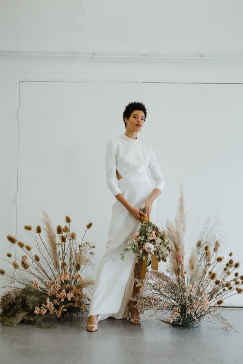 stephanie-green-weddings-sustainable-ethical-luxury-eco-styled-shoot-2021-2022-wedding-trends-inspiration-144