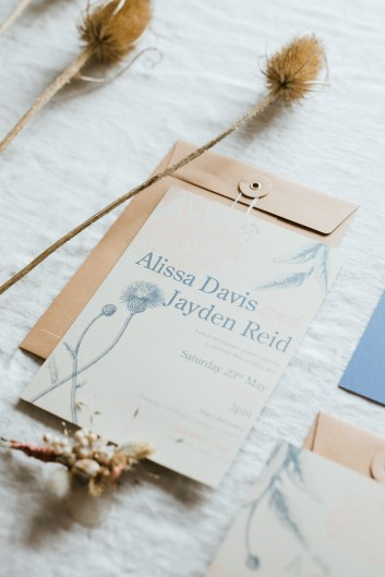 stephanie-green-weddings-sustainable-ethical-luxury-eco-styled-shoot-2021-2022-wedding-trends-inspiration-5