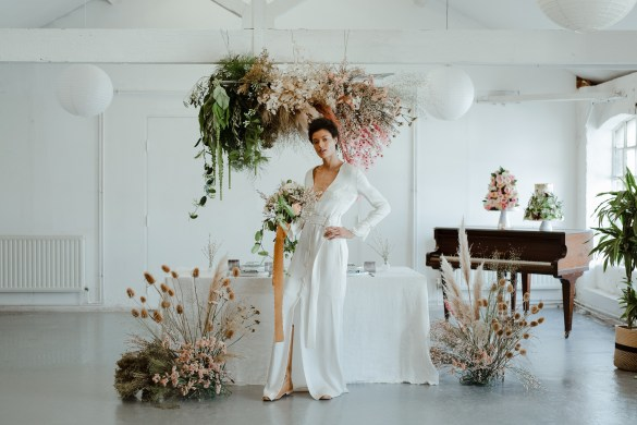 stephanie-green-weddings-sustainable-ethical-luxury-eco-styled-shoot-2021-2022-wedding-trends-inspiration-82