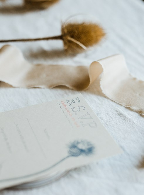 stephanie-green-weddings-sustainable-ethical-luxury-eco-styled-shoot-2021-2022-wedding-trends-inspiration-9