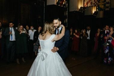 stephanie-green-weddings-marylebone-town-hall-st-pauls-cathedral-stationers-hall-dog-emma-adam-hati-buttercup-bus-vw-camper-263