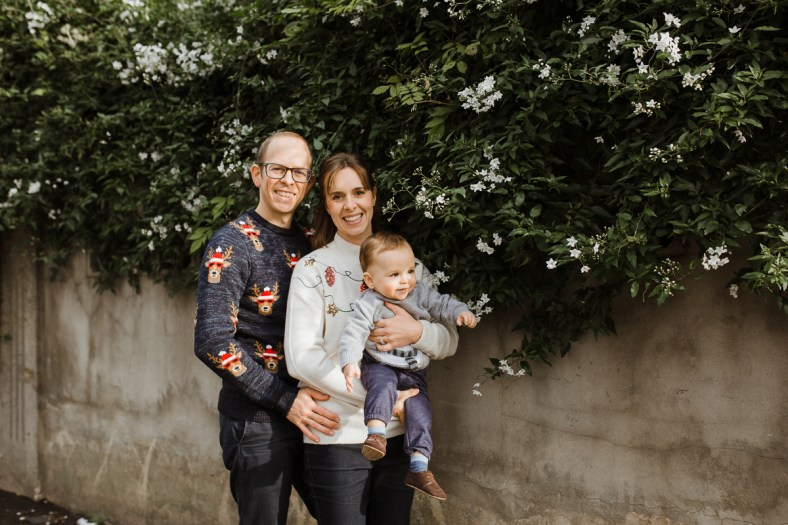 stephanie-green-weddings-christmas-jumper-family-portrait-session-tottenham-london-42