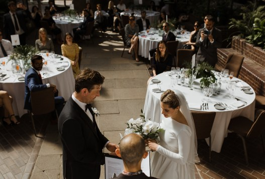 stephanie-green-weddings-barbican-conservatory-wedding-london-architecture-lover-228