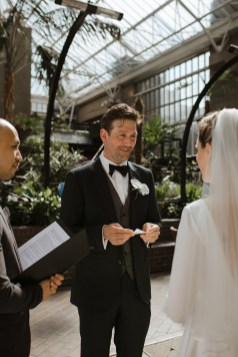 stephanie-green-weddings-barbican-conservatory-wedding-london-architecture-lover-234