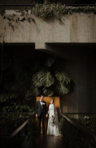 stephanie-green-weddings-barbican-conservatory-wedding-london-architecture-lover-323