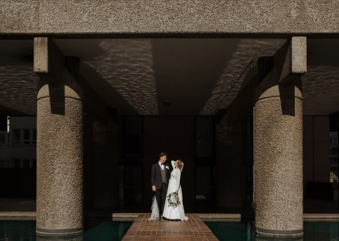 stephanie-green-weddings-barbican-conservatory-wedding-london-architecture-lover-353