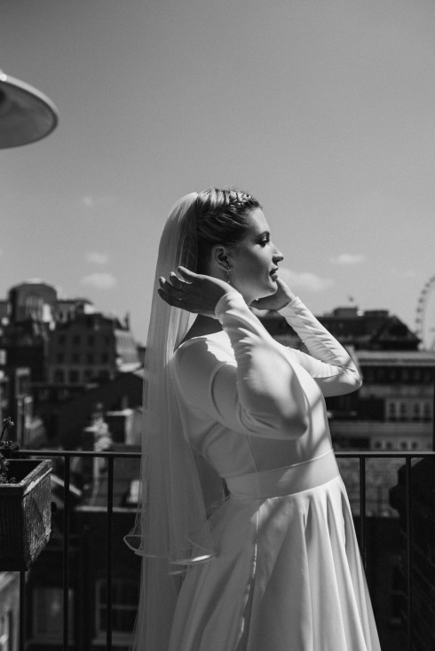 stephanie-green-weddings-barbican-conservatory-wedding-london-architecture-lover-86
