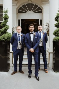 stephanie-green-weddings-connaught-hotel-town-hall-7-seven-saints-notting-hill-london-161