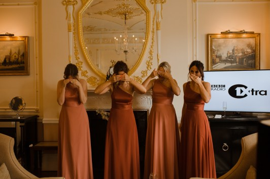 stephanie-green-weddings-connaught-hotel-town-hall-7-seven-saints-notting-hill-london-266