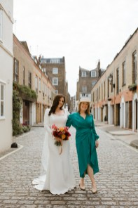 stephanie-green-weddings-connaught-hotel-town-hall-7-seven-saints-notting-hill-london-356