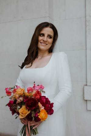 stephanie-green-weddings-connaught-hotel-town-hall-7-seven-saints-notting-hill-london-366