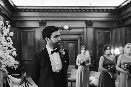 stephanie-green-weddings-connaught-hotel-town-hall-7-seven-saints-notting-hill-london-406