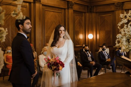 stephanie-green-weddings-connaught-hotel-town-hall-7-seven-saints-notting-hill-london-435