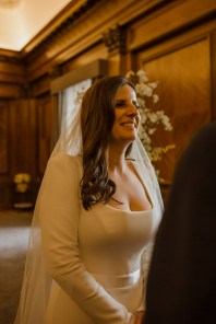 stephanie-green-weddings-connaught-hotel-town-hall-7-seven-saints-notting-hill-london-447