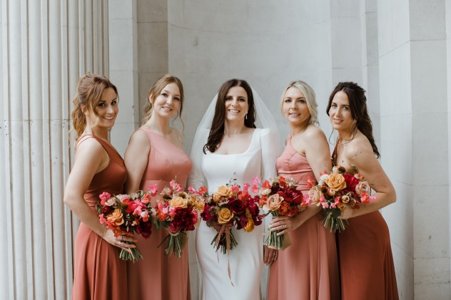 stephanie-green-weddings-connaught-hotel-town-hall-7-seven-saints-notting-hill-london-685