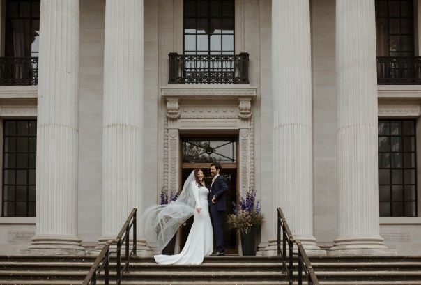 stephanie-green-weddings-connaught-hotel-town-hall-7-seven-saints-notting-hill-london-720