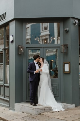 stephanie-green-weddings-connaught-hotel-town-hall-7-seven-saints-notting-hill-london-931