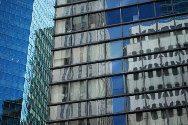 hochhausspiegelung_ny