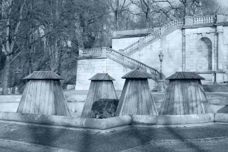 prinzregent-luitpold-terrasse_web