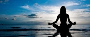 Meditation1-612x250