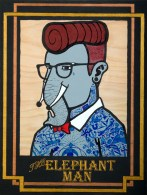 Elephant-Man-Small