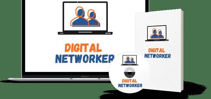 Digital-Networker