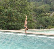 Gaia Hotel, Manuel Antonio, Costa Rica