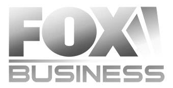comp-fox-business