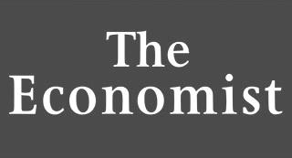 comp-the-economist