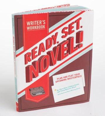 ready-set-novel