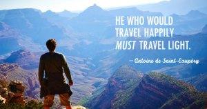 travel-happily-travel-light