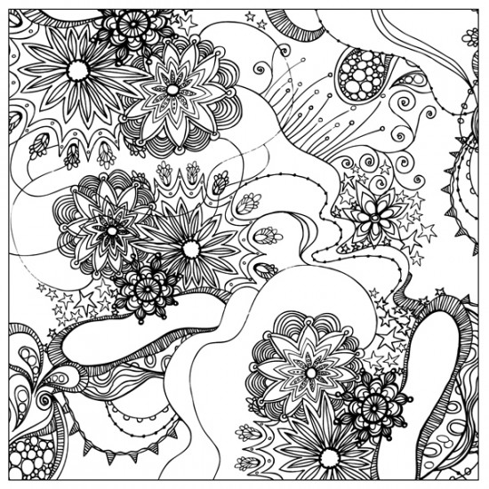 go back gt gallery for gt crazy design coloring pages
