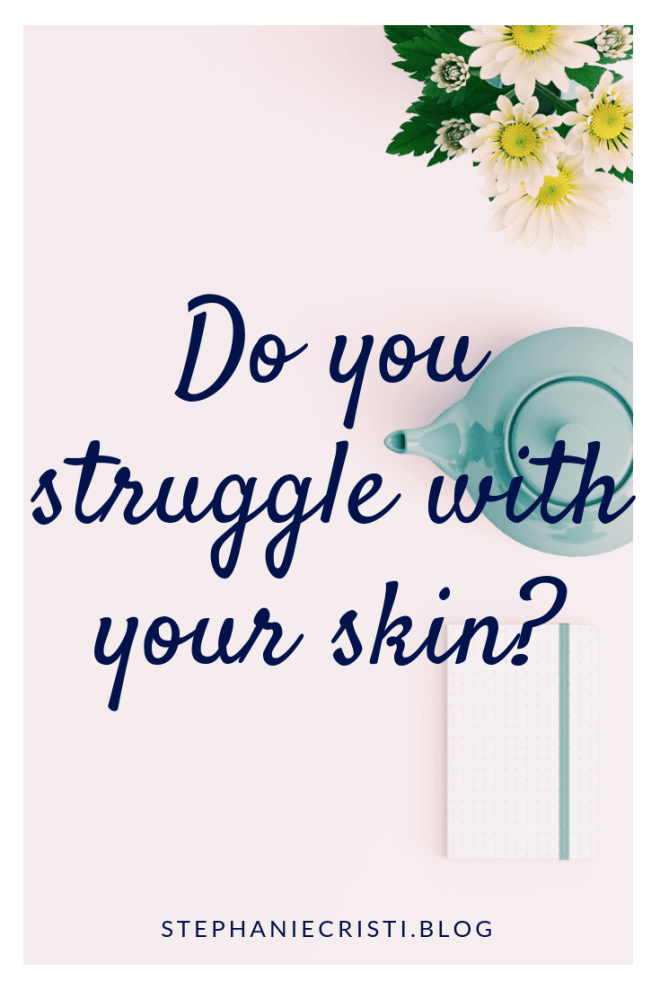 When it comes to budget skin care products, StephanieCristi has tried them all. Today's post lists the top products along with links to each one.
