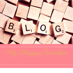 StephanieCristi shares the blogging workflow that keeps her consistently creating content for 3 (very different) blogs despite school and a day job!