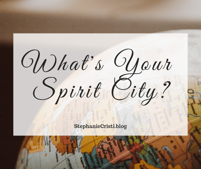 Are you considering where to travel next? Are you more of a high fashion travel gal or are you more the type to go for something quiet and quaint? Take this fun quiz to answer the ultimate question: What is your spirit city? #traveling #seetheworld #exploration #wanderlust