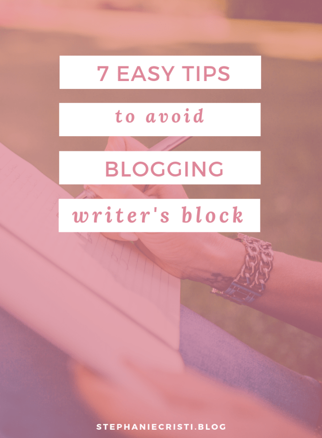 If you are a blogger, you might find yourself struggling to come up with new topic ideas from time to time. This is something that you will have to address if you would like to maintain your productivity and make the most out of your time. It is important that you find a way to reconnect with your creative self and avoid content creator burnout.  Click through to this article for tips on how to manage your creativity and avoid blogging writer\'s block.