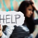 help with overcoming anxiety